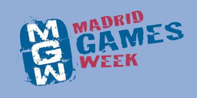Warner Bros. Interactive Entertainment estará en la Madrid Games Week con sus últimos lanzamientos