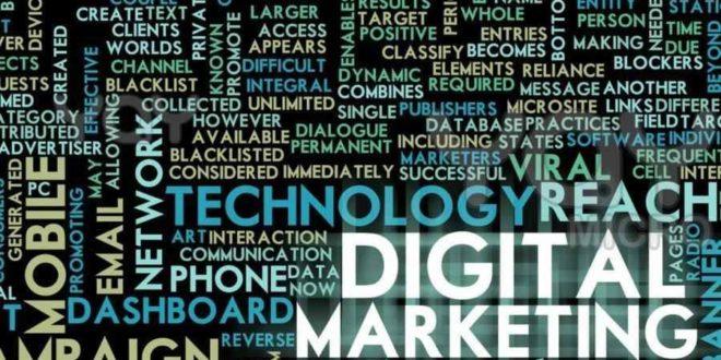 ¿Qué servicios digitales demandan más las empresas españolas?