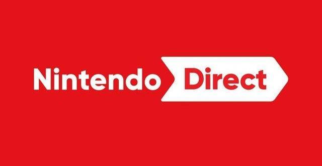 Nintendo Direct el 5 de septiembre, a las 00:00 (hora peninsular)