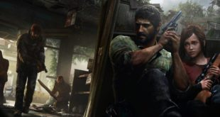 The Last of Us Remastered y MLB The Show 19 los juegos gratis del mes de Octubre en Playstation Plus