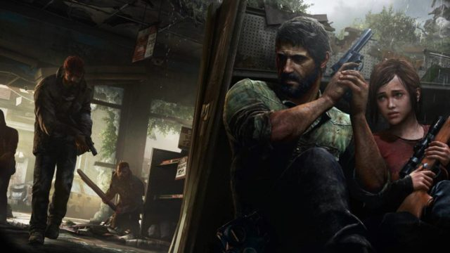 The Last of Us Remastered y MLB The Show 29 los juegos gratis del mes de Octubre en Playstation Plus