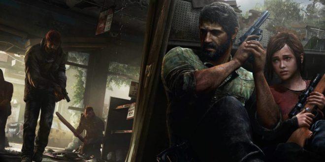 The Last of Us Remastered y MLB The Show 19 los juegos gratis del mes de Octubre en Playstation Plus