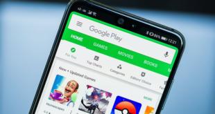 ¿Cómo arreglar el error 495 de Android?