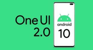 ¿Cómo actualizar Samsung S10e, S10 y S10+ a Android 10? 2 formas Samsung Members y XDA