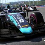 Nuevo vídeo centrado en la temporada de F2 disponible de forma gratuita en F1 2019