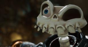 PlayStation revive MediEvil tras más de dos décadas con un remake basado en la primera entrega
