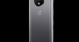 ¿Miedo a quedarte sin batería en el móvil? Conoce la nueva tecnología de carga rápida de OnePlus 7T