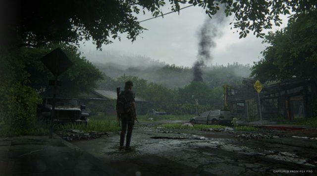 The Last of Us Parte II presenta su vídeo Behind the Scenes traducido al castellano