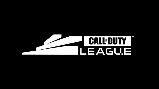 Call of Duty Leaguecomenzará el fin de semana de lanzamiento de la Call of Duty League en el Minneapolis Armory, del 24 al 26 de enero de 2020