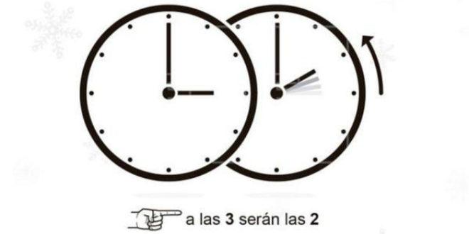5 aplicaciones móviles para ayudarte a sobrellevar el cambio de hora
