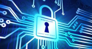 ¿Cómo evitar los ataques en redes sociales? 4 claves para evitar los principales peligros y garantizar la seguridad