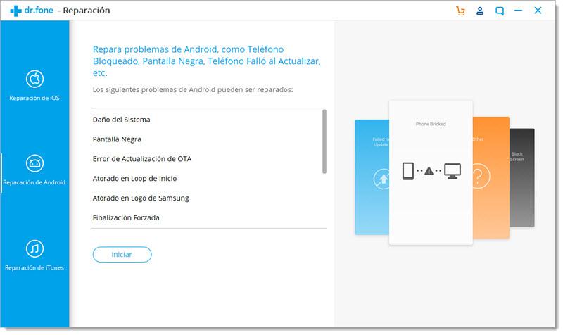 La solución más rápida al Error 495 de Android