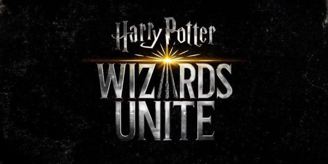 Comienza el Mes de las Artes Oscuras en Harry Potter: Wizards Unite #MesDeLasArtesOscuras