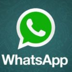 WhatsApp demanda a una empresa por hackear usando su aplicación