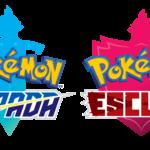 Pokémon EspadayPokémonEscudollegan a Nintendo Switch