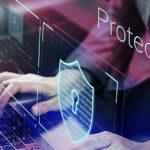 Check Point descubre una vulnerabilidad crítica TrustZone en Qualcomm que podría afectar a casi la mitad de los smartphones del mundo