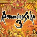 Romancing SaGa 3 ya disponible en Nintendo Switch, PlayStation 4, PlayStation Vita, Windows 10, STEAM , el App Store , Google Play y Xbox One