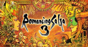 Romancing SaGa 3 ya disponible en Nintendo Switch, PlayStation 4, PlayStation Vita, Windows 10, STEAM , el App Store , Google Play y Xbox One