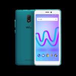Las mejores ofertas de WIKO para Black Friday se adaptan a las necesidades de cada usuario