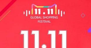 Consejos para sacar el máximo partido al 11.11 Festival Mundial de Compras