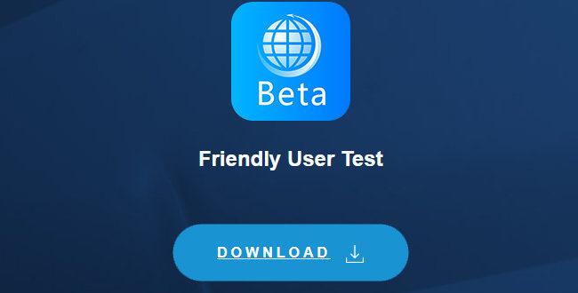 ¿Cómo apuntarte a la beta de EMUI 10 para probar Android 10 antes de la versión final?