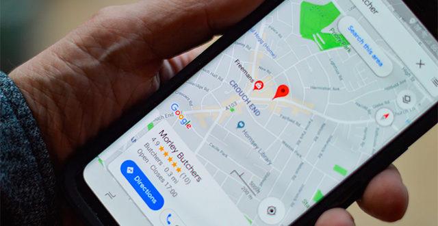 Ciberseguridad: Por qué cualquier app tiene más informaciónnuestra que el estudio de movilidad del INE