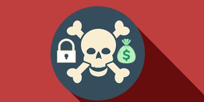 ¿Cómo evitar un virus por el correo?