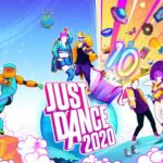 Just Dance 2020, ya está disponible. 10 años del mejor juego de baile