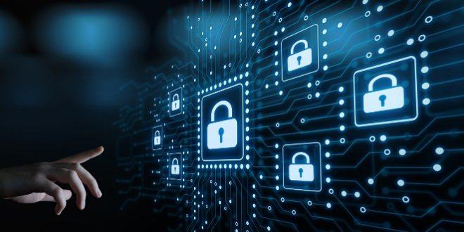 ¿Qué deben mejorar las empresas para garantizar la seguridad de la información?