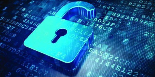 Las 5 claves para que los usuarios protejan la privacidad de sus datos al navegar por Internet