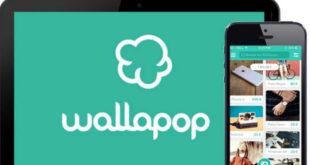 Wallapop sufre un hackeo