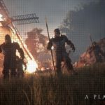 A Plague Tale: Innocence nominado a los The Game Awards