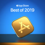 Best of 2019 de Apple. Los mejores juegos y apps para iPhone