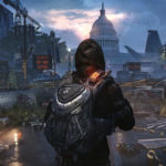 Evento navideño para la actualización de Tom Clancy's The Division 2