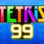 """TETRIS 99 recibe el modo """"Duelo de equipos"""" y otras novedades con su última actualización gratuita, ya disponible para Nintendo Switch"""