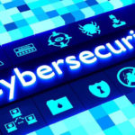 Resumen de los principales datos del 2019 en ciberseguridad en España