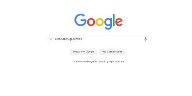 Ranking google 2019: Los términos más buscados en Google durante 2019 en España y el mundo
