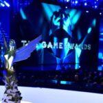 Ganadores de The Game Awards 2019
