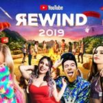 Lo más destacado en YouTube 2019. Rewind 2019 #YouTubeRewind