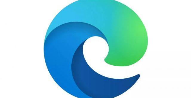 Microsoft lanza su navegador Edge basado en Chromium el motor de Chrome