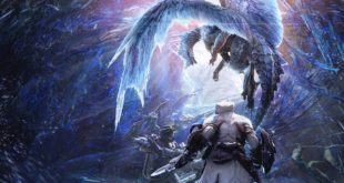 Confirmada la hoja de ruta de las actualizaciones para Monster Hunter World: Iceborne