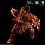 El mundo Final Fantasy VII Remake a través de la música