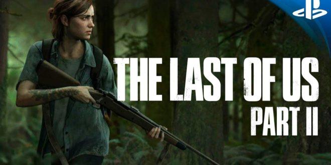 Los mejores juegos de 2019 para PS4 según Sony