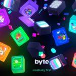 Nueva red social Byte con vídeos con 6 segundos