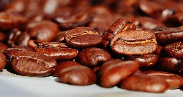 ¿Sabes de donde proviene tu café? De Pixabay.com