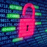 28 de enero, Día Europeo de la Protección de Datos: Casi 3 de cada 4 empresas españolas ha sufrido una brecha de seguridad en el último año