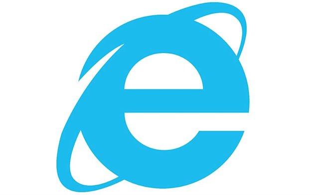 Microsoft trabaja en la corrección de una vulnerabilidad de Internet Explorer explotada por hackers