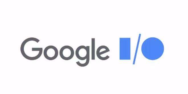 Google IO 2020 el evento de desarrolladores se celebrará del 12 al 14 de mayo