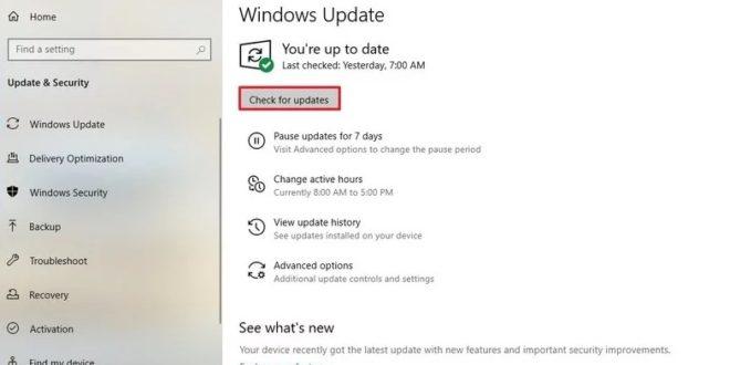 ¿Cómo instalar el navegador Microsoft Edge basado en Chrome?