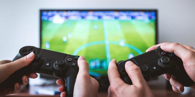 4 claves para gestionar con éxito la relación de tus hijos con los videojuegos